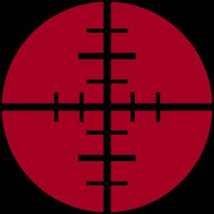 possenti red