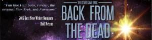 BackFromTheDead_TSCB